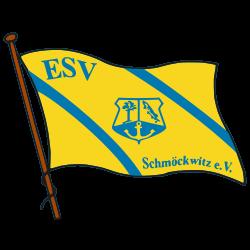 ESV Schmöckwitz e.V.